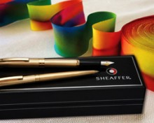 قلم های SHEAFFER